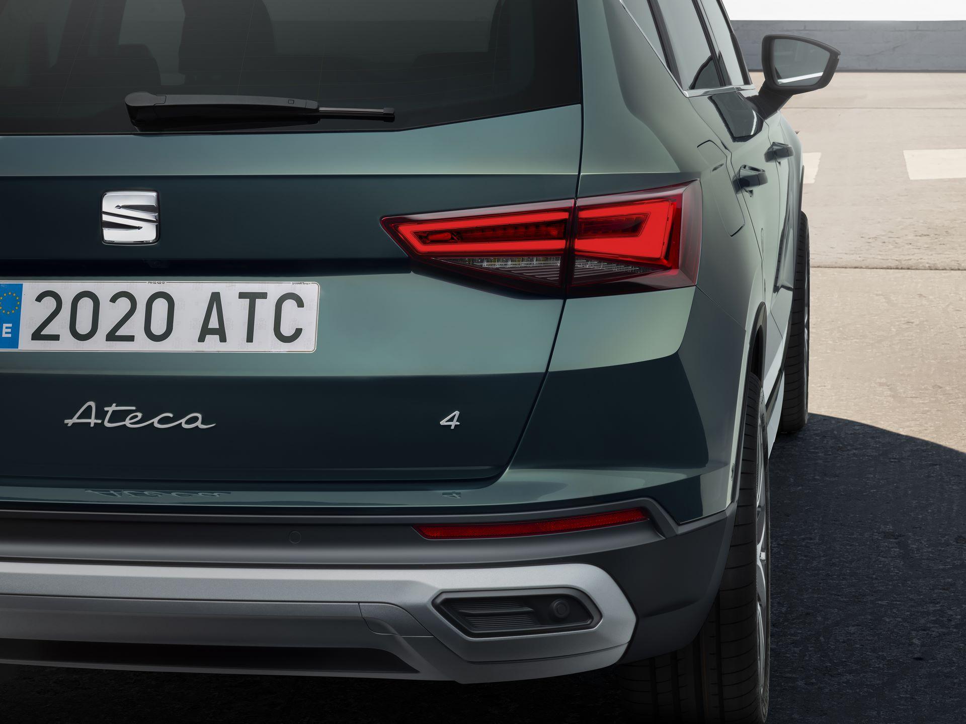 Seat-Ateca-facelift-2020-11