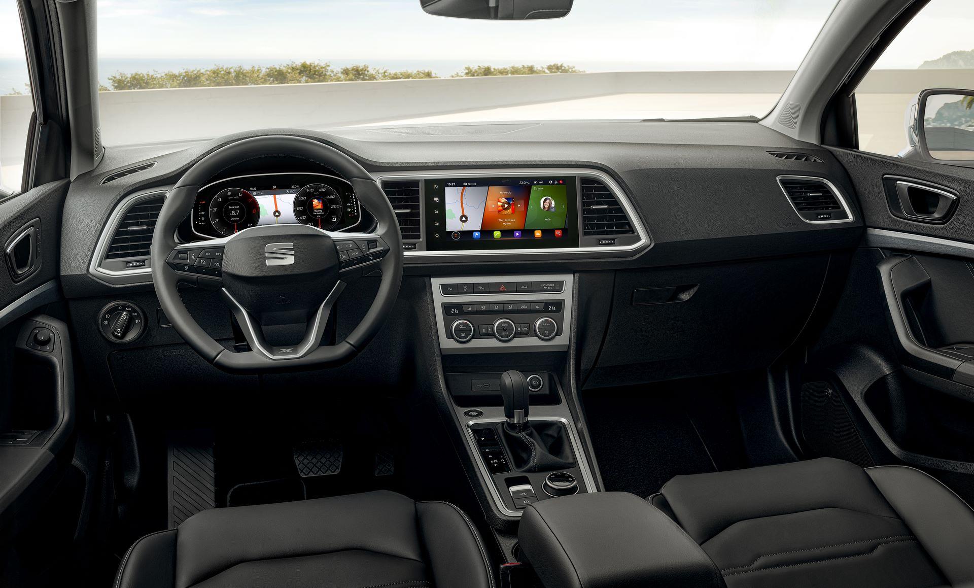 Seat-Ateca-facelift-2020-12