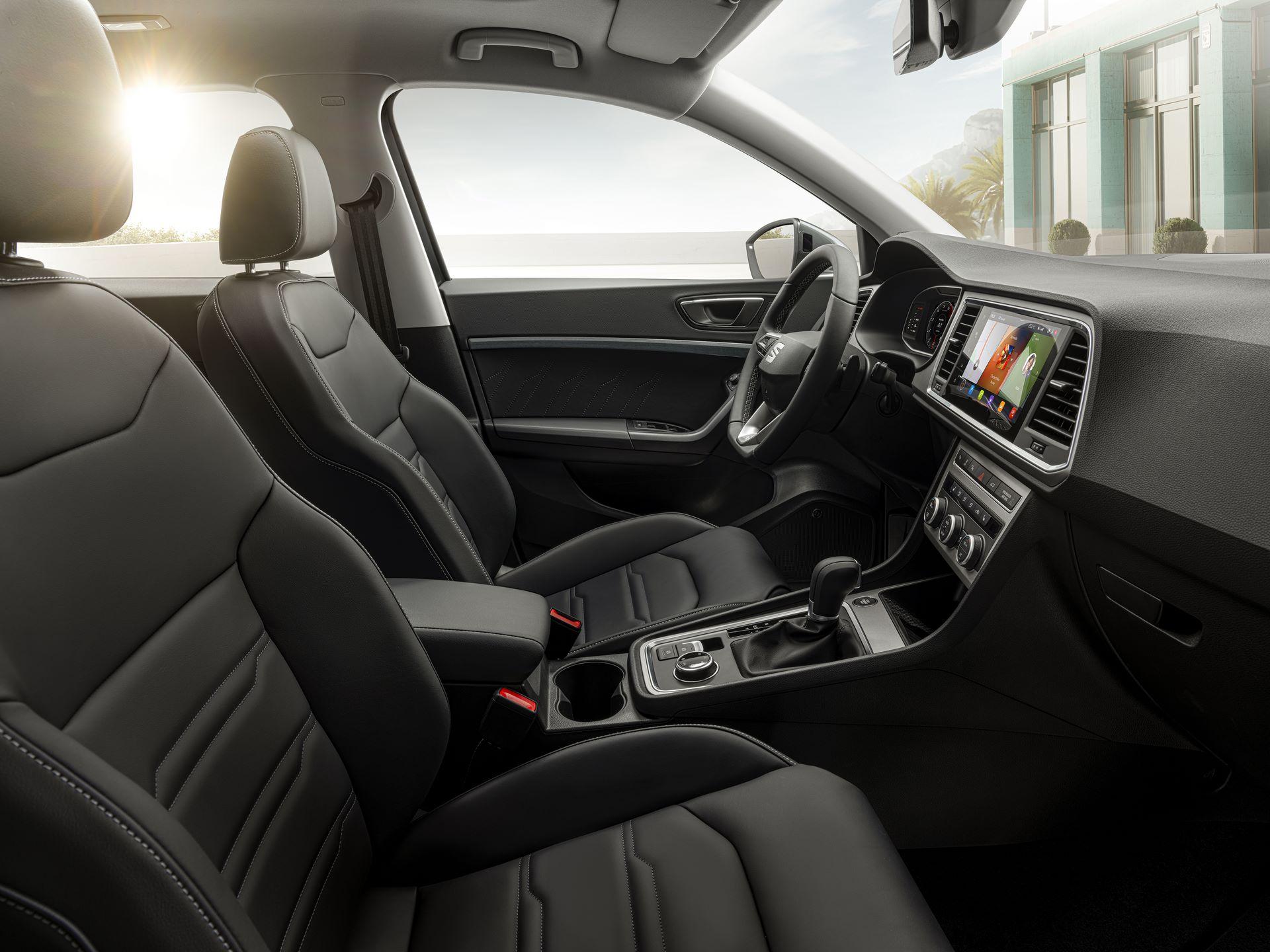 Seat-Ateca-facelift-2020-13