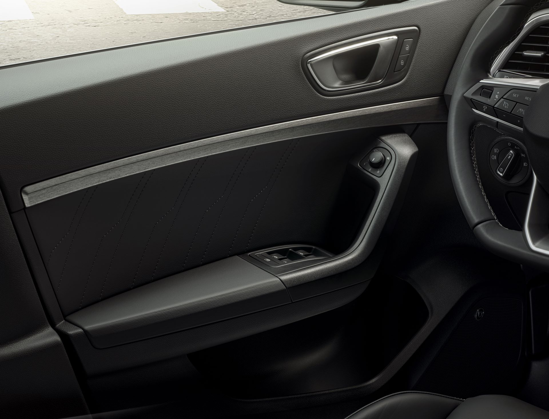 Seat-Ateca-facelift-2020-14
