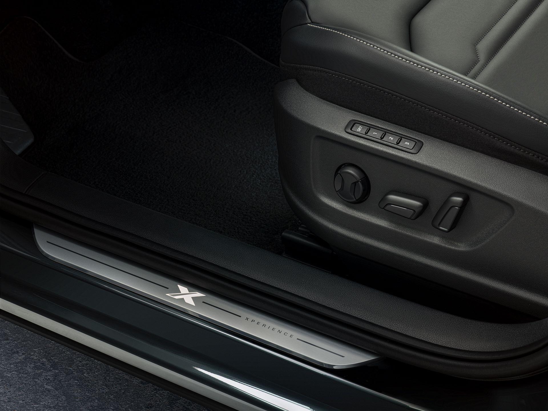 Seat-Ateca-facelift-2020-15
