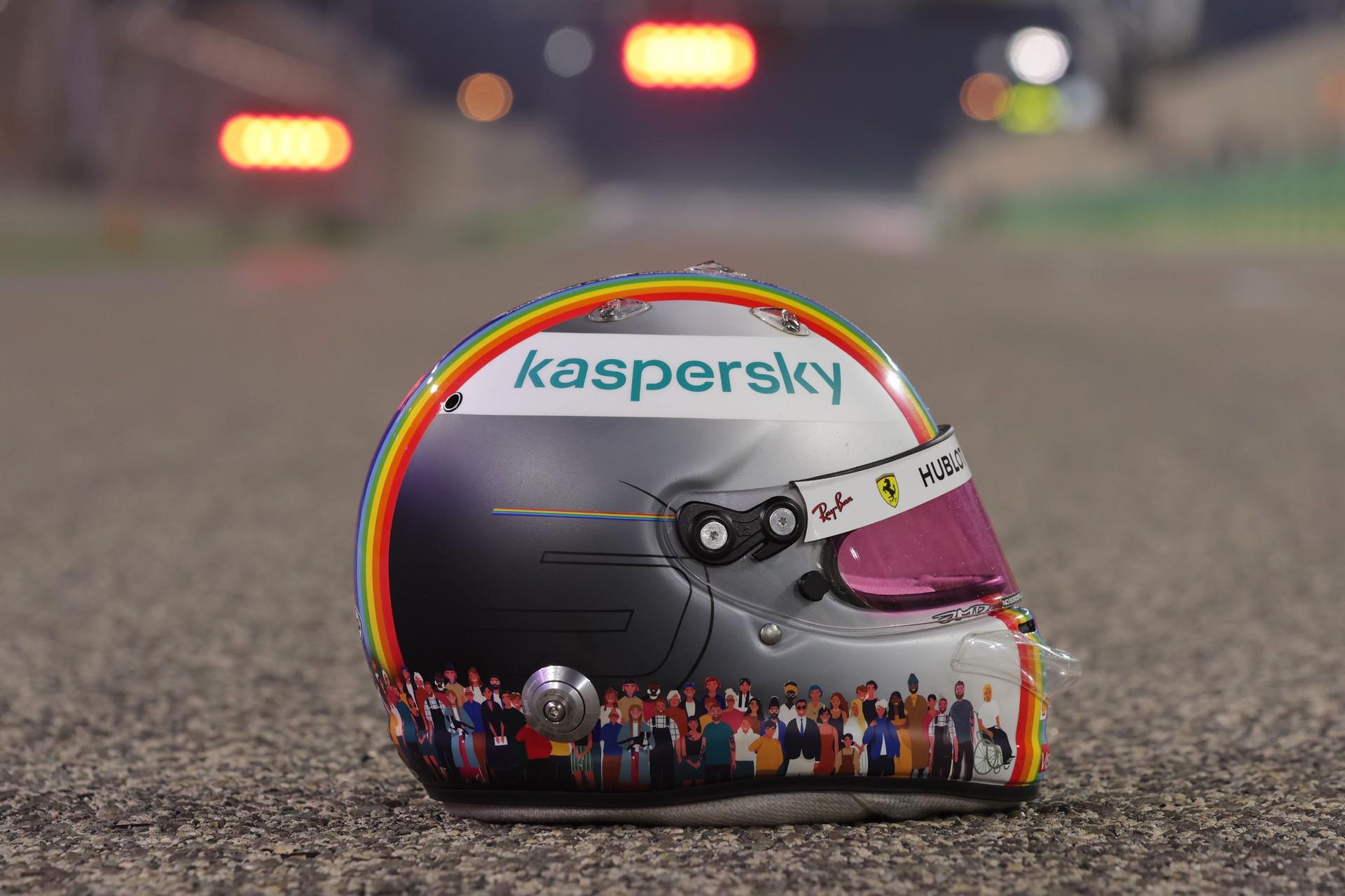Sebastian-Vettel-Diversity-Helmet-16