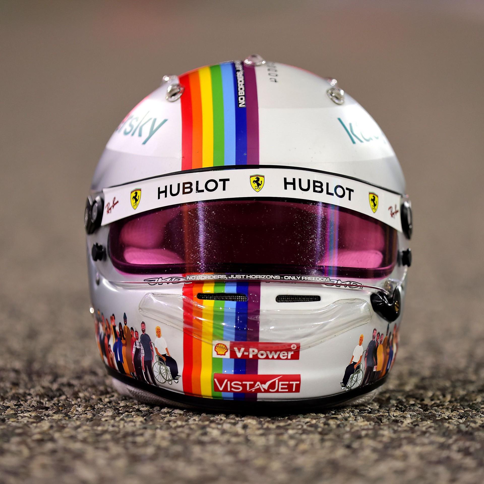 Sebastian-Vettel-Diversity-Helmet-17
