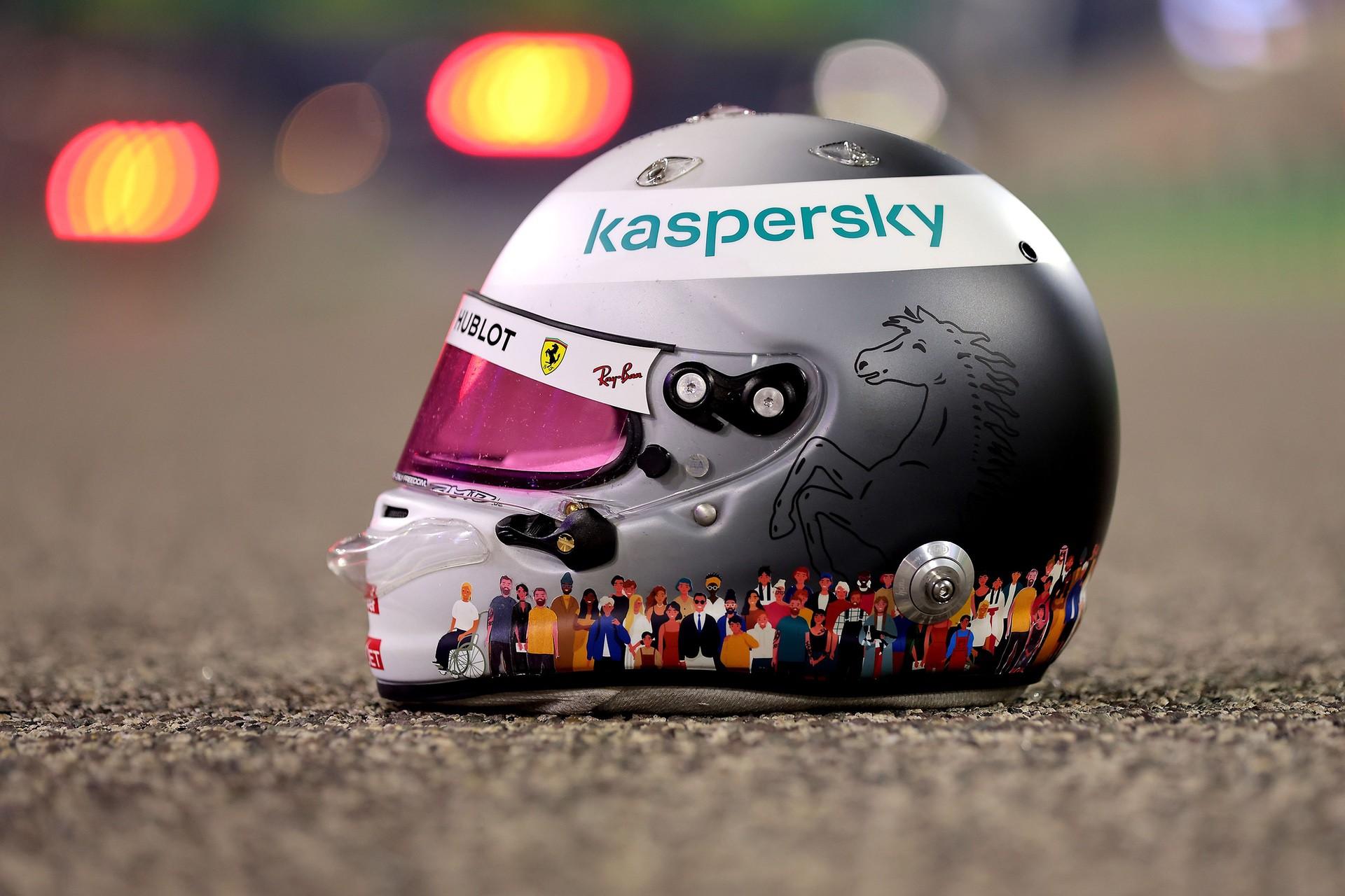 Sebastian-Vettel-Diversity-Helmet-18