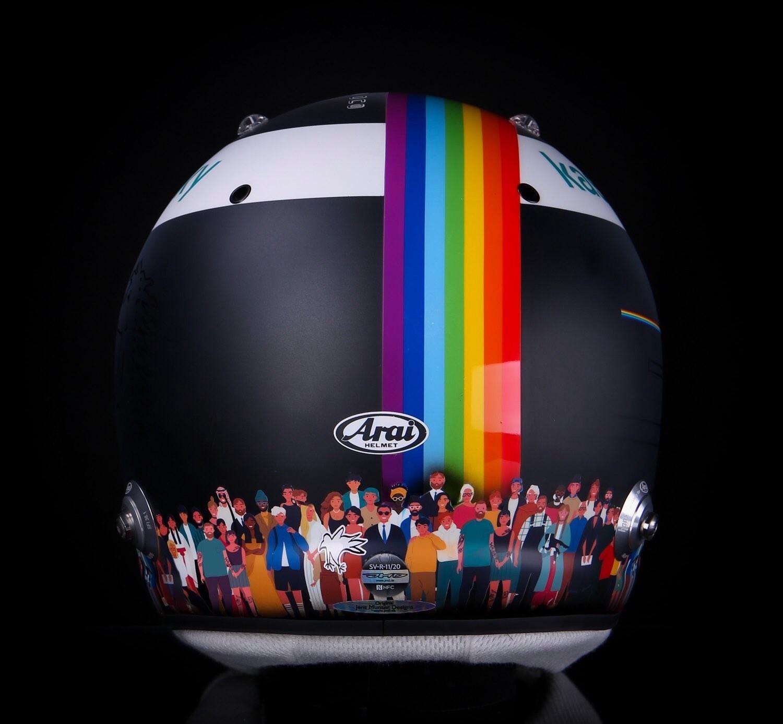 Sebastian-Vettel-Diversity-Helmet-20
