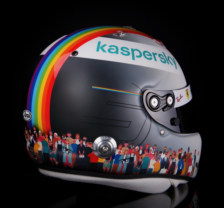 Sebastian-Vettel-Diversity-Helmet-21