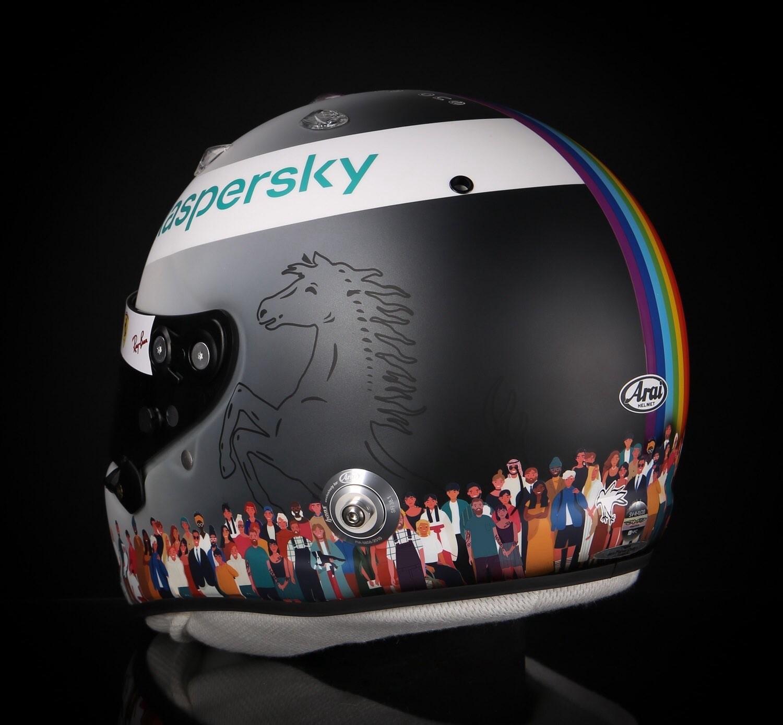 Sebastian-Vettel-Diversity-Helmet-22