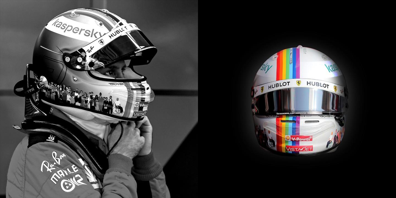 Sebastian-Vettel-Diversity-Helmet-24