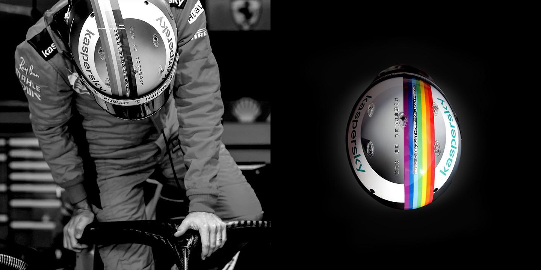 Sebastian-Vettel-Diversity-Helmet-25