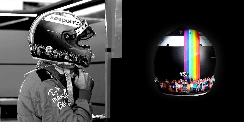 Sebastian-Vettel-Diversity-Helmet-26