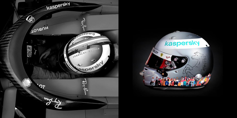 Sebastian-Vettel-Diversity-Helmet-27
