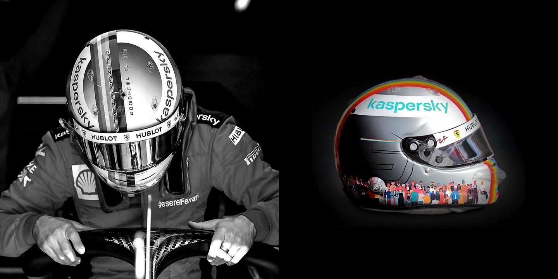 Sebastian-Vettel-Diversity-Helmet-28