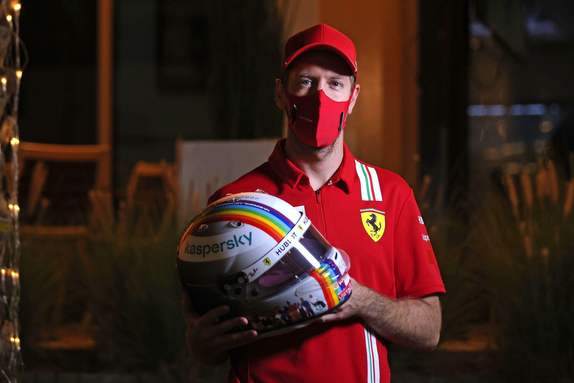 Sebastian-Vettel-Diversity-Helmet-3