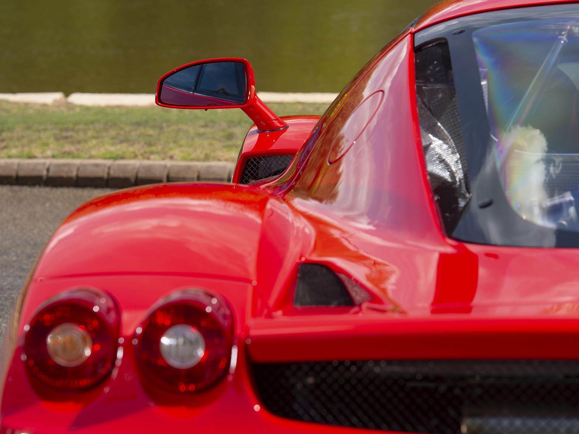 Second-Ferrari-Enzo-for-sale-18