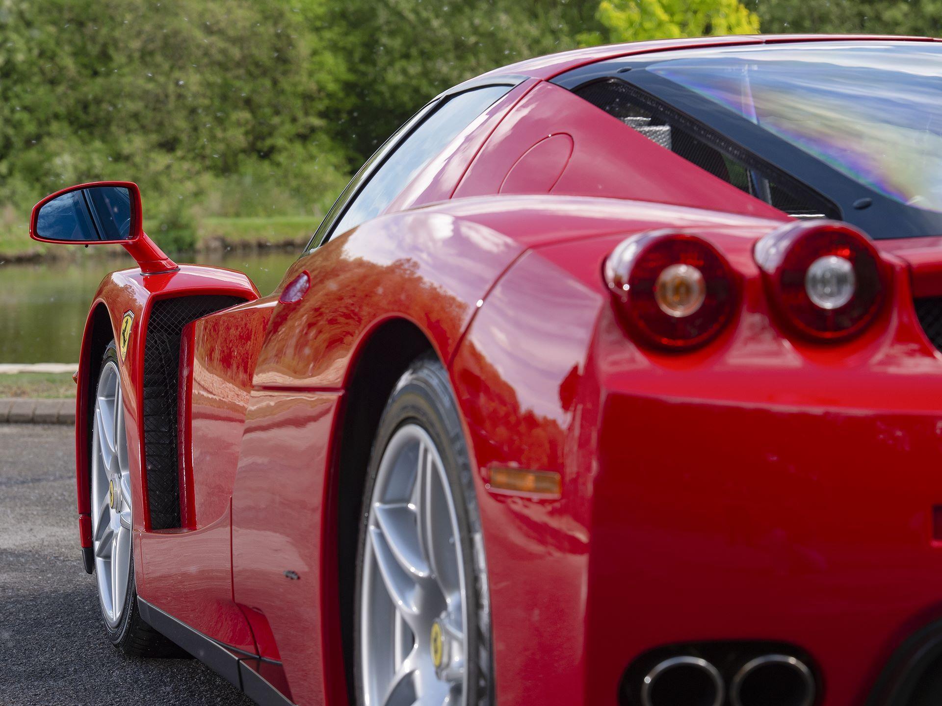 Second-Ferrari-Enzo-for-sale-23