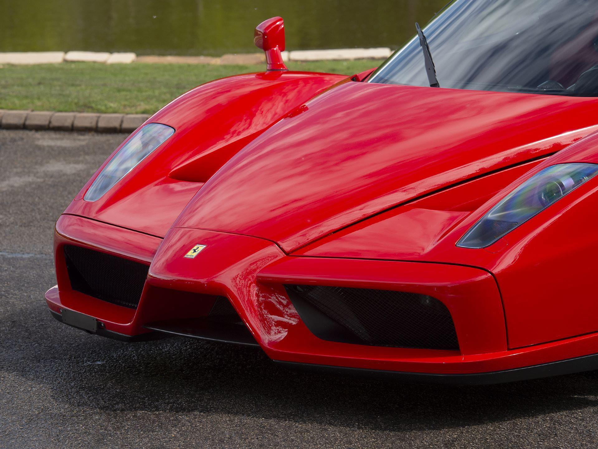 Second-Ferrari-Enzo-for-sale-31