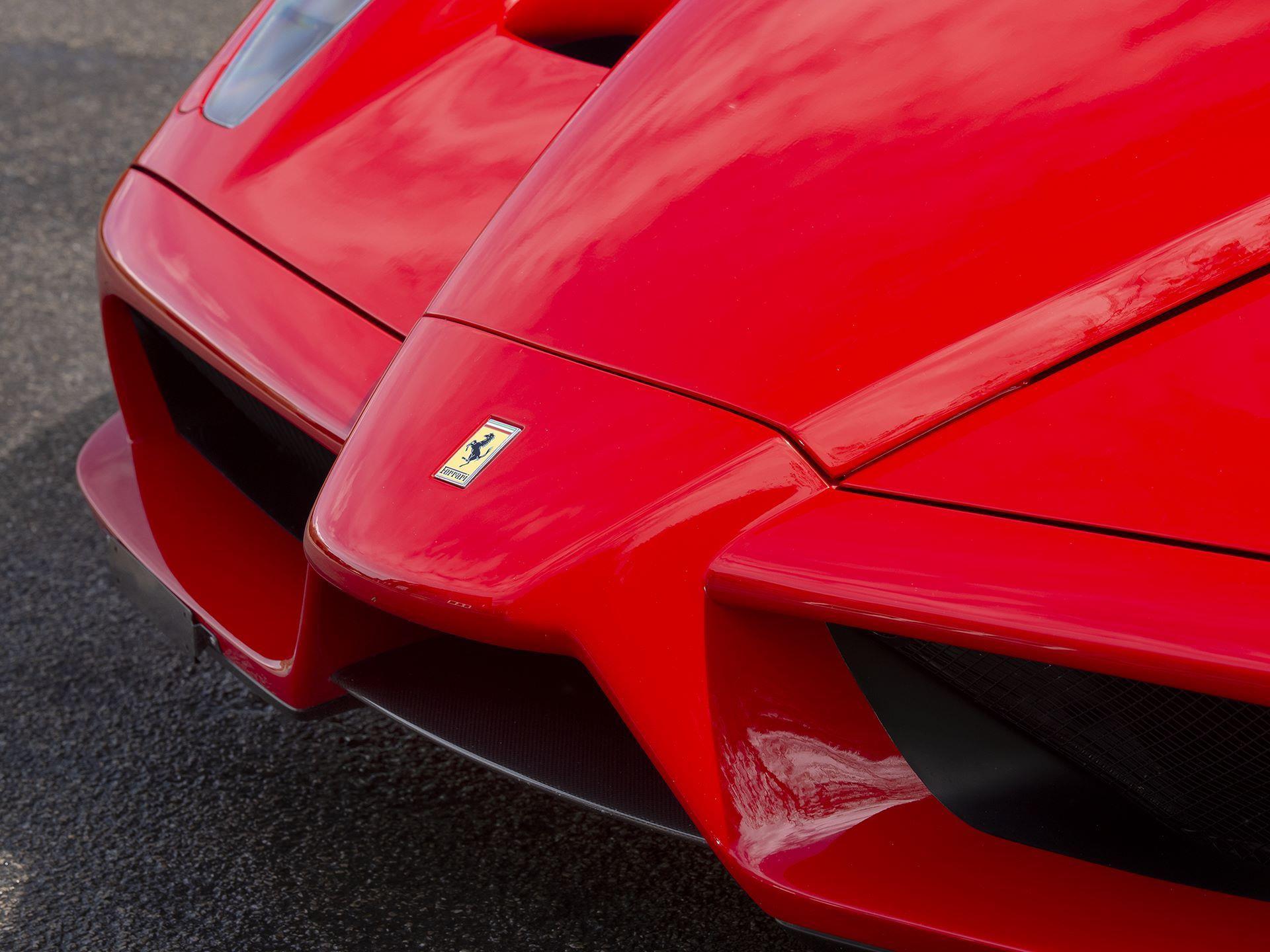 Second-Ferrari-Enzo-for-sale-32