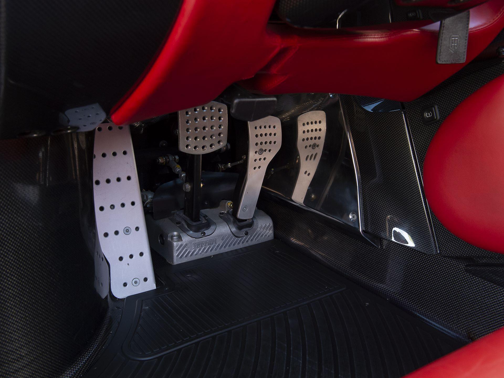 Second-Ferrari-Enzo-for-sale-36