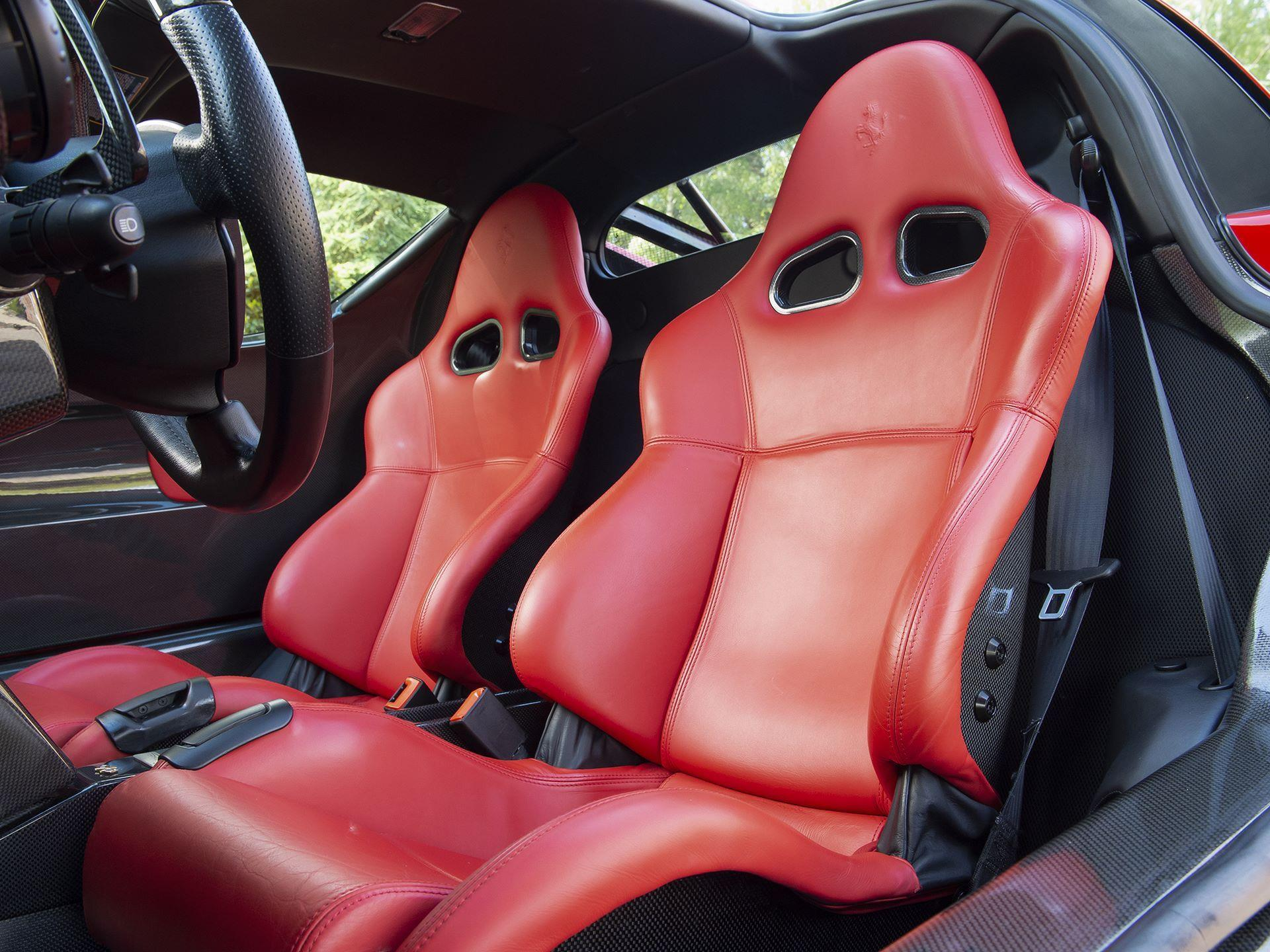 Second-Ferrari-Enzo-for-sale-40