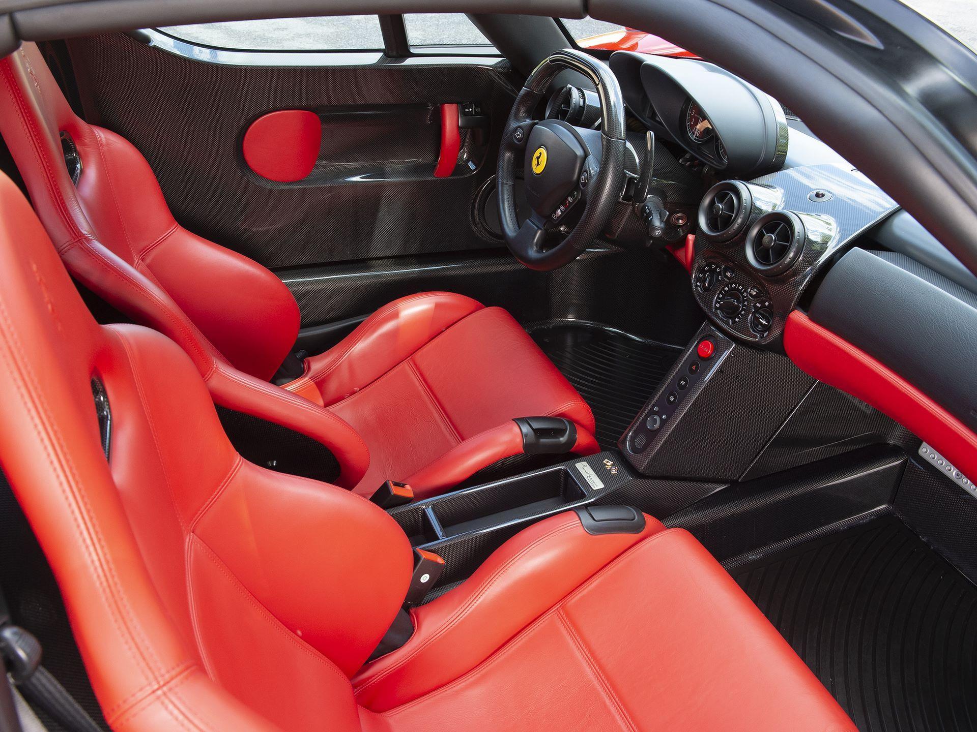 Second-Ferrari-Enzo-for-sale-42