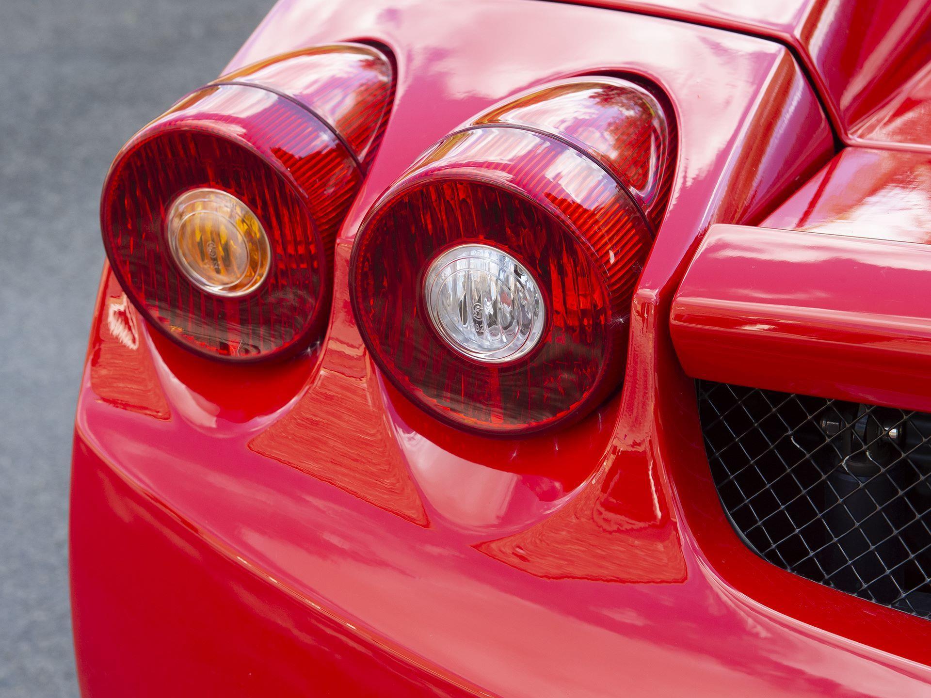 Second-Ferrari-Enzo-for-sale-43