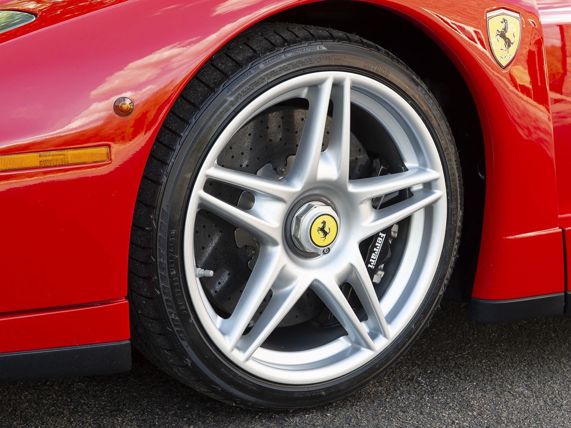Second-Ferrari-Enzo-for-sale-48