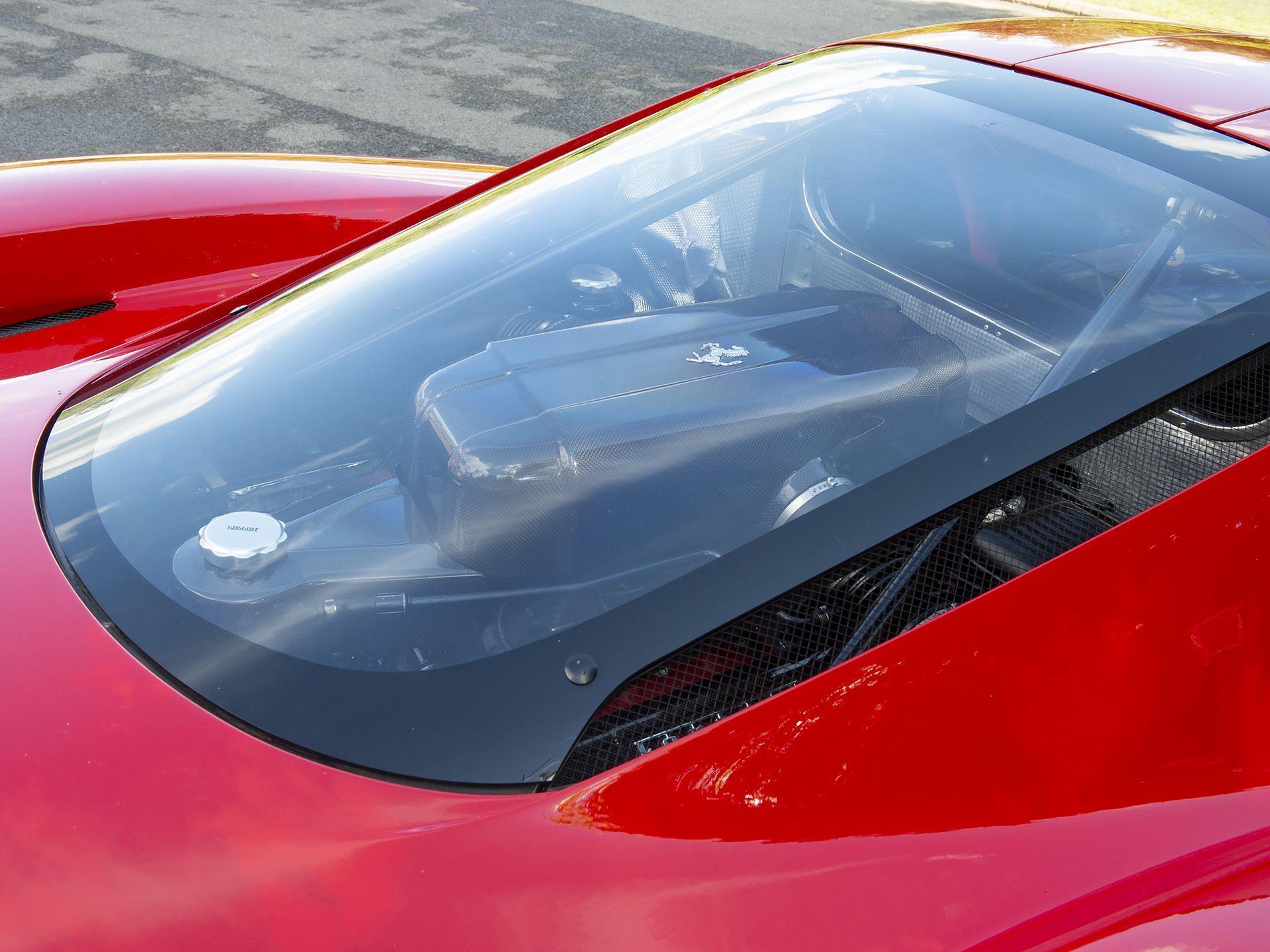 Second-Ferrari-Enzo-for-sale-49