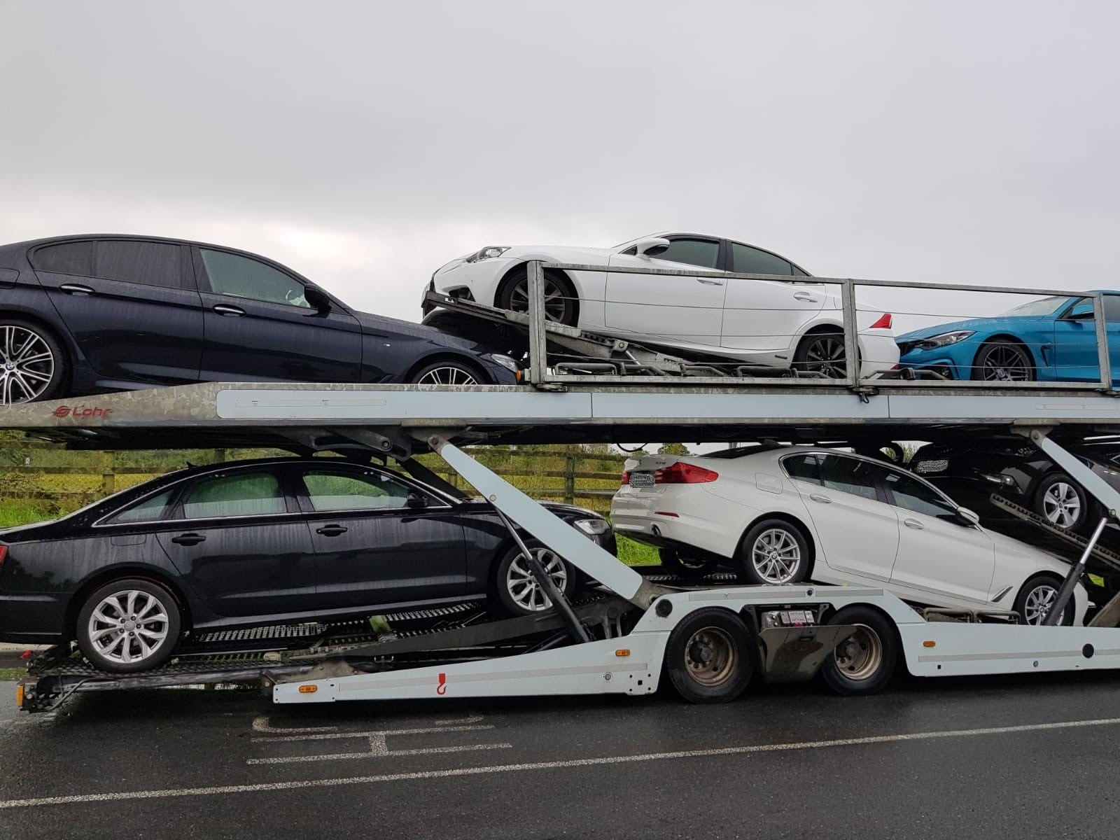 Seized-cars-ireland-3