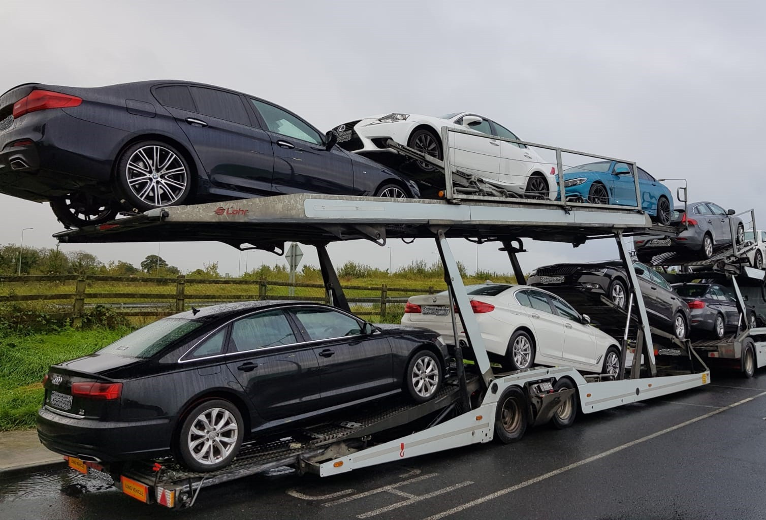 Seized-cars-ireland-5