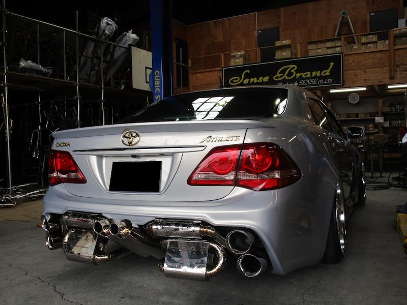 Sense-Brand-exhaust-10