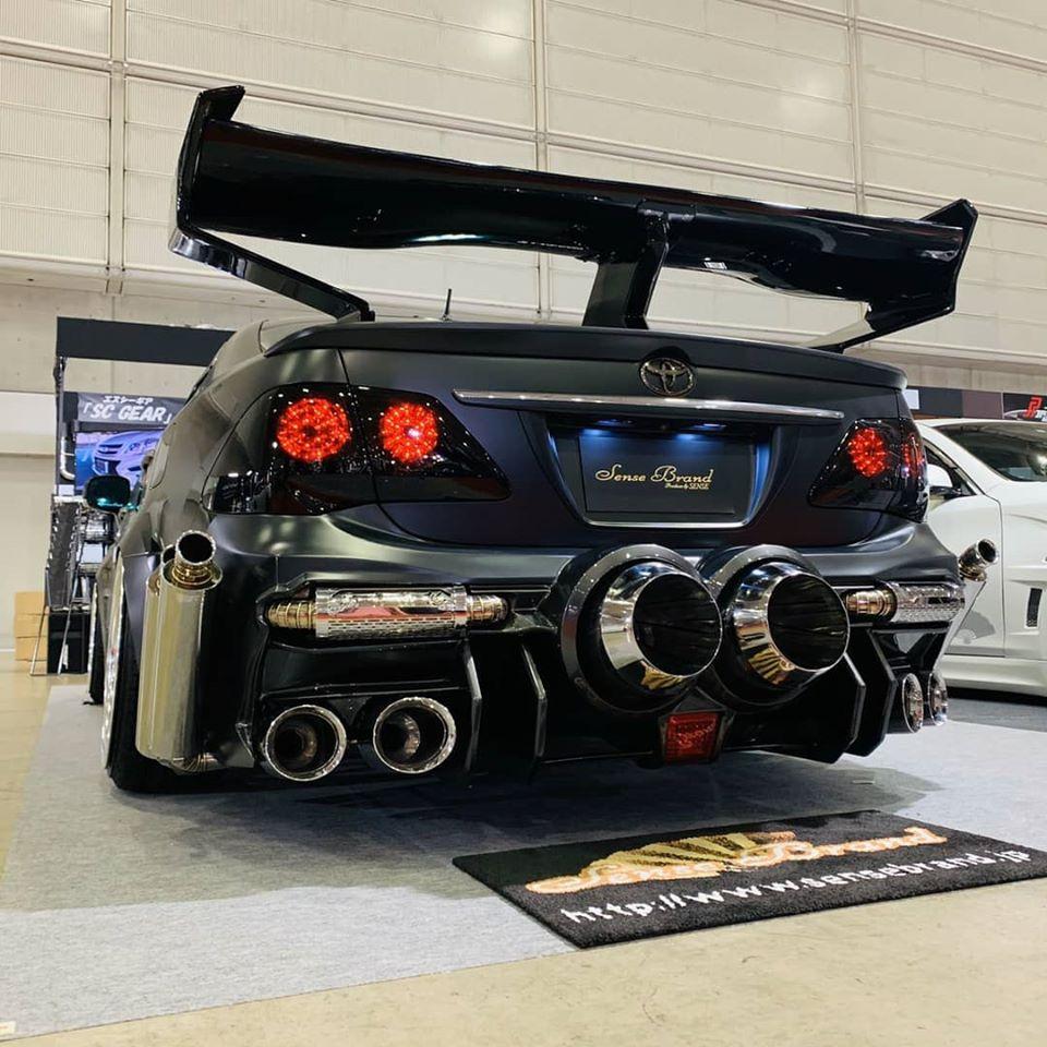 Sense-Brand-exhaust-6