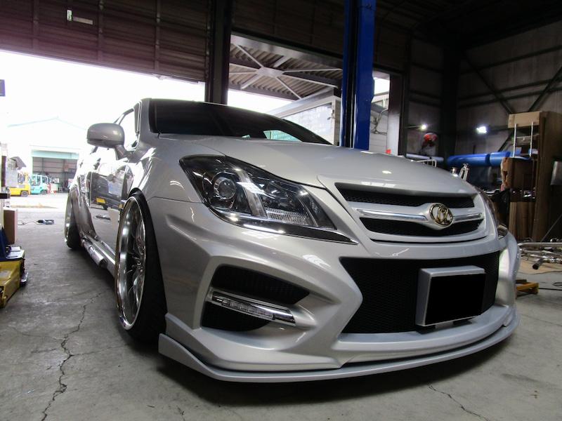 Sense-Brand-exhaust-7