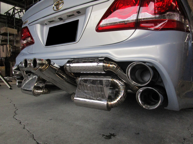 Sense-Brand-exhaust-8