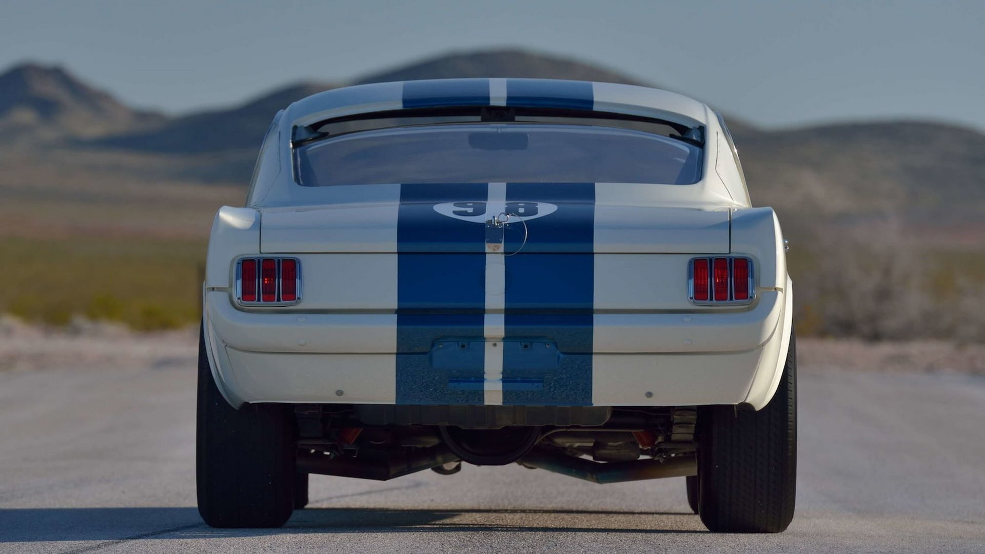 Shelby-GT350R-Prototype-1965-auction-20