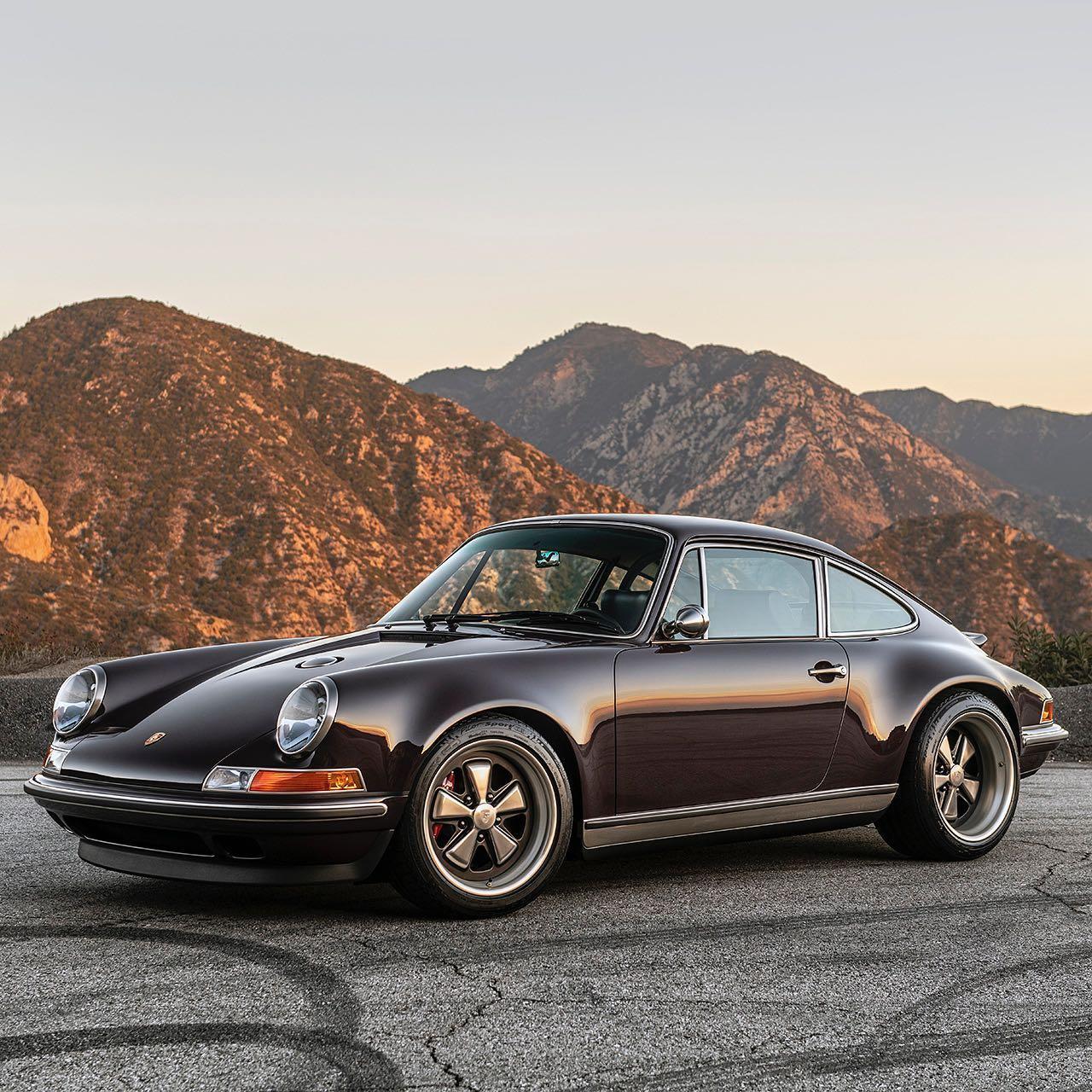 Singer_Anglet_Commission_Porsche_911_0000