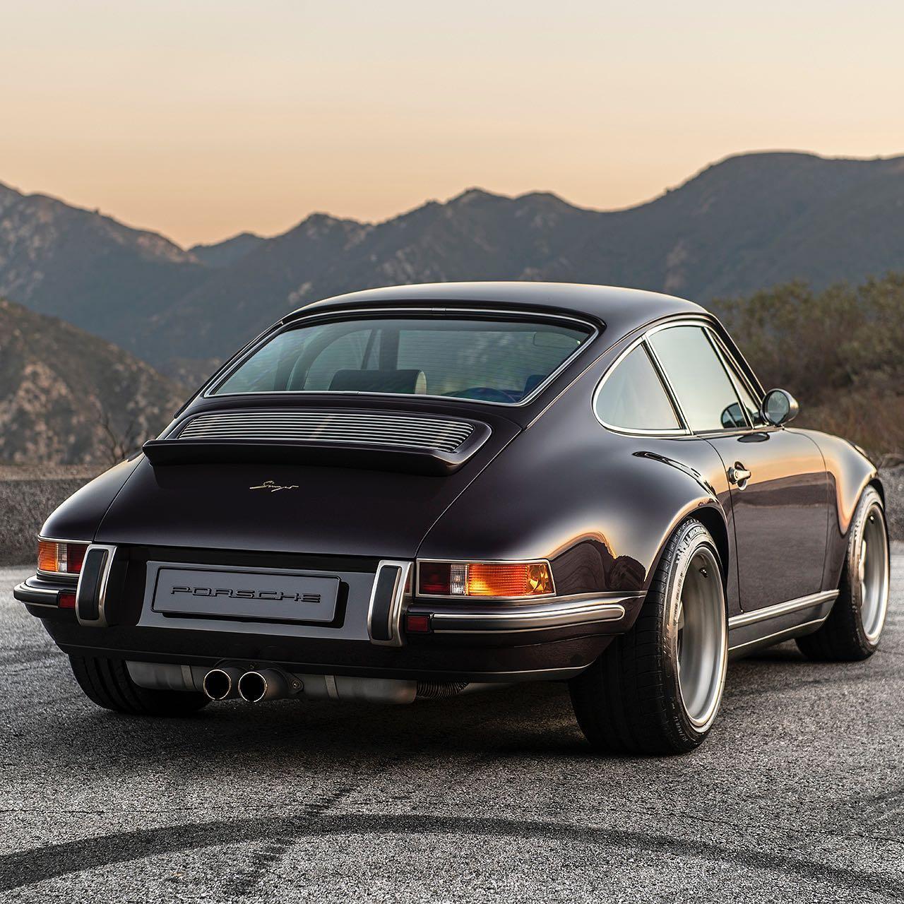 Singer_Anglet_Commission_Porsche_911_0001