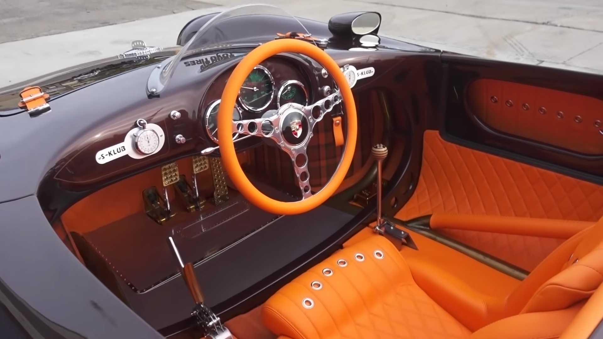 single-seat-porsche-550-spyder-5