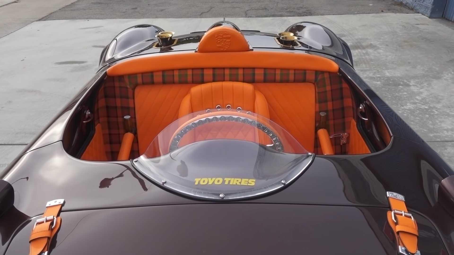 single-seat-porsche-550-spyder-6
