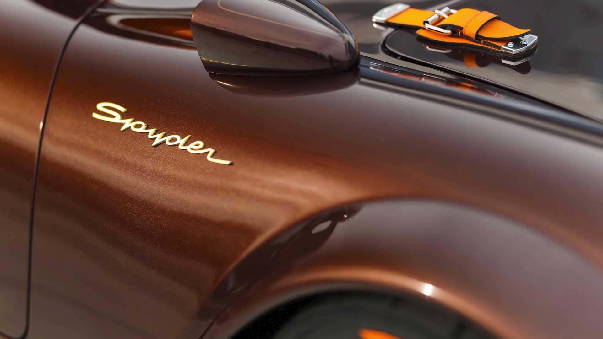 single-seat-porsche-550-spyder-9