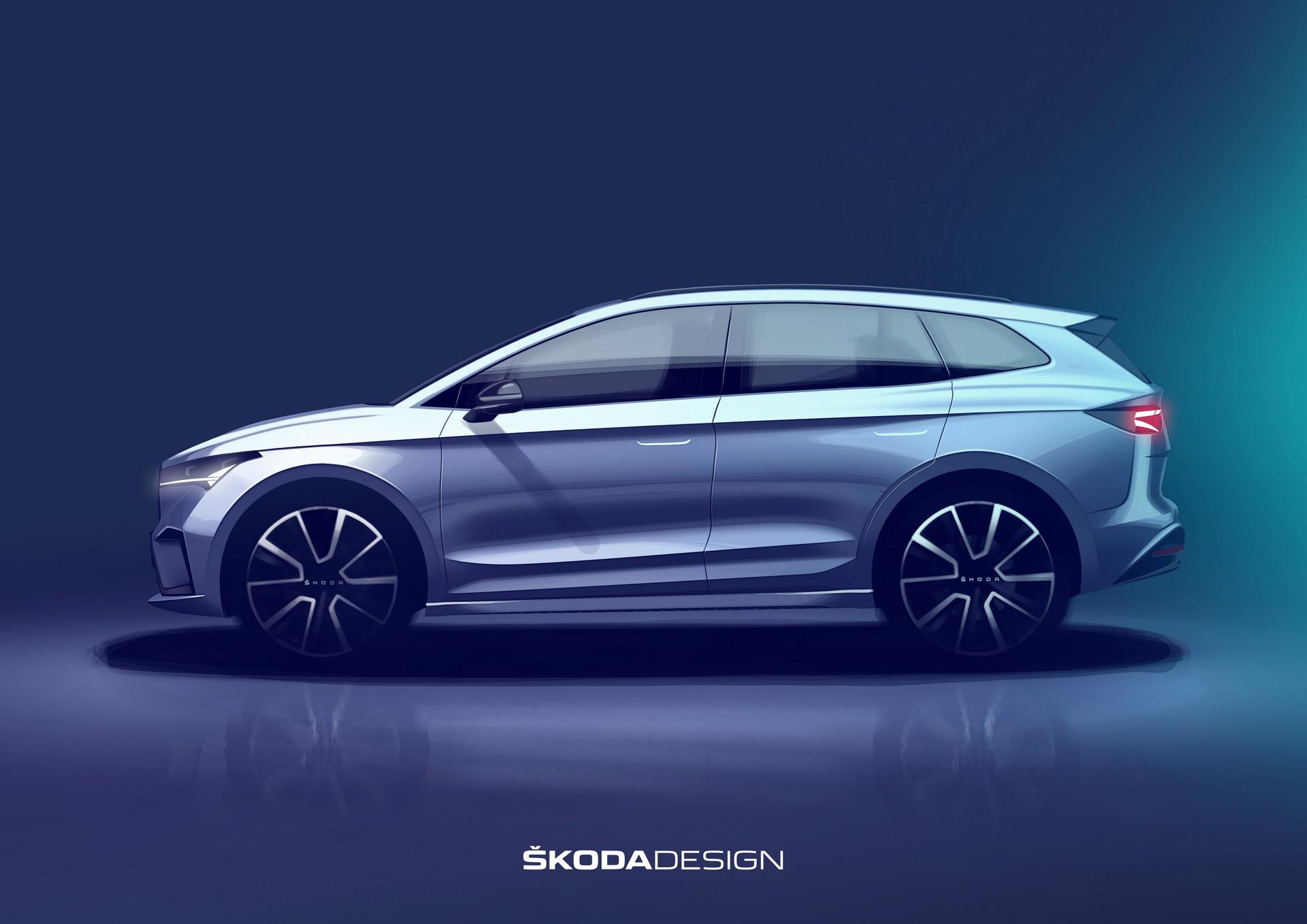 Skoda-Enyaq-iV-109