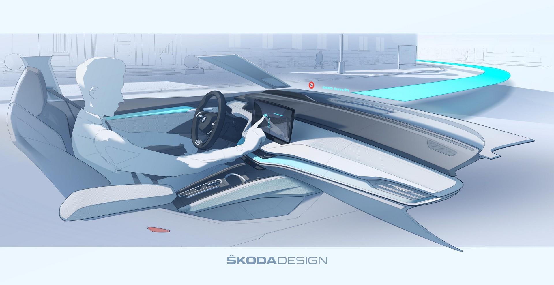 Skoda-Enyaq-iV-116