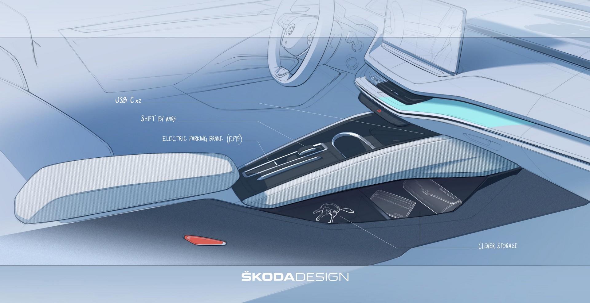 Skoda-Enyaq-iV-117