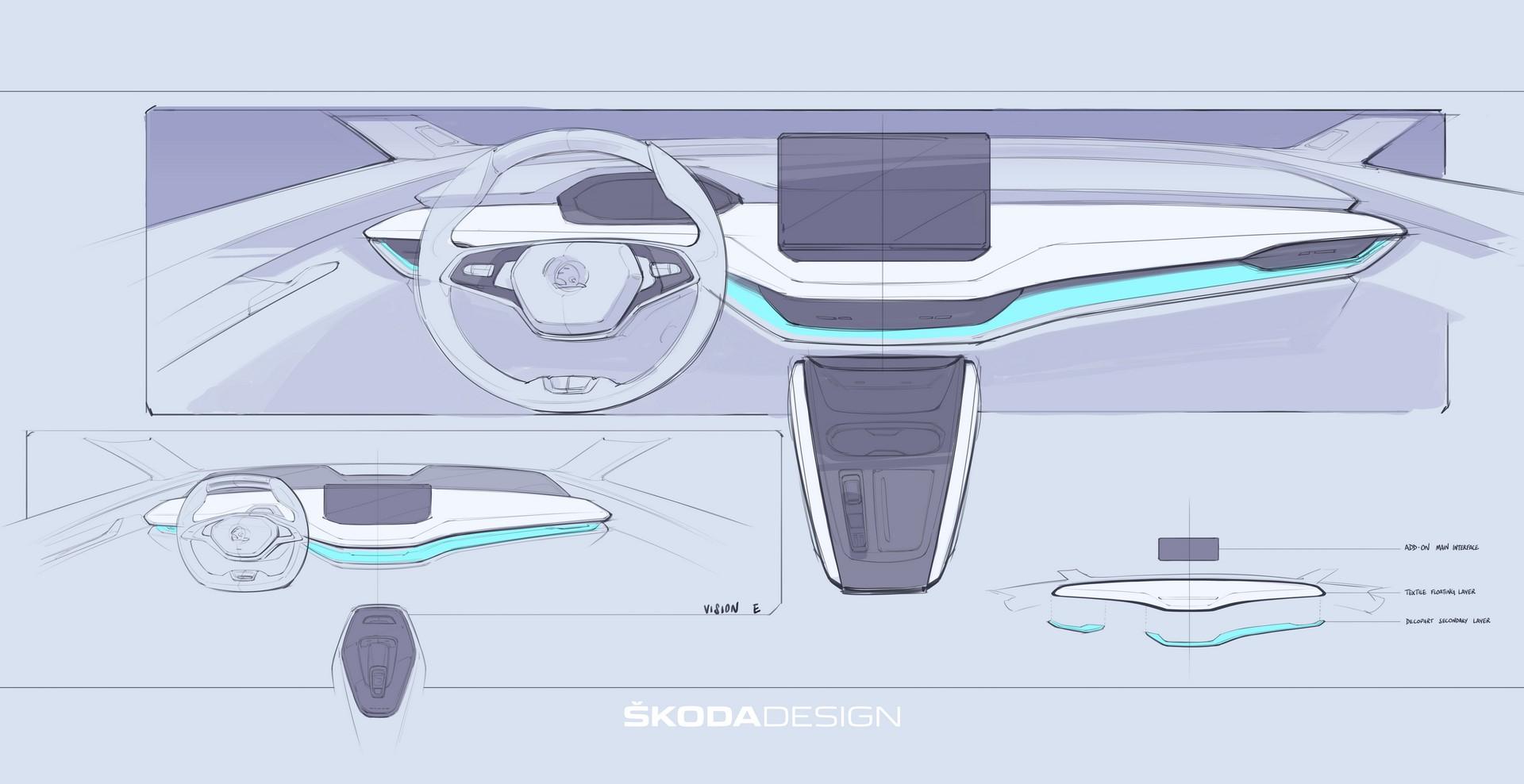 Skoda-Enyaq-iV-118