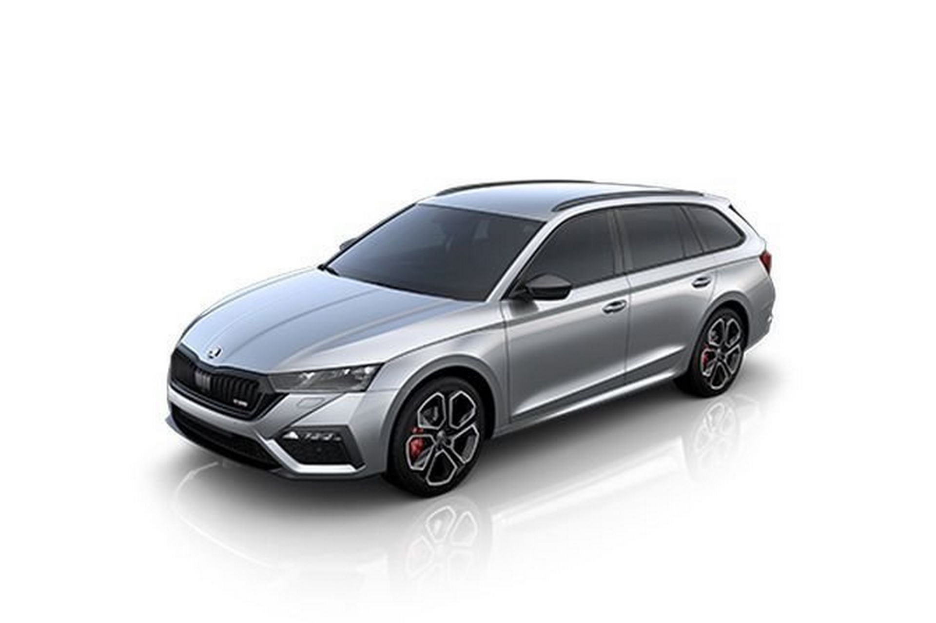 2020-Skoda-Octavia-RS-And-Scout-2