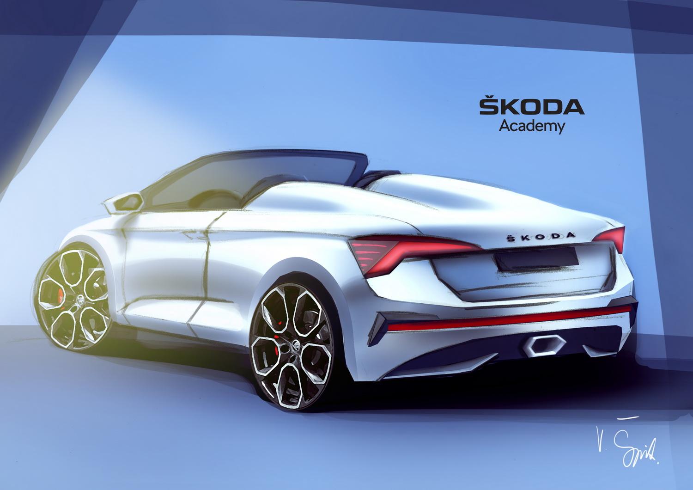 Skoda-Scala-Spider-1