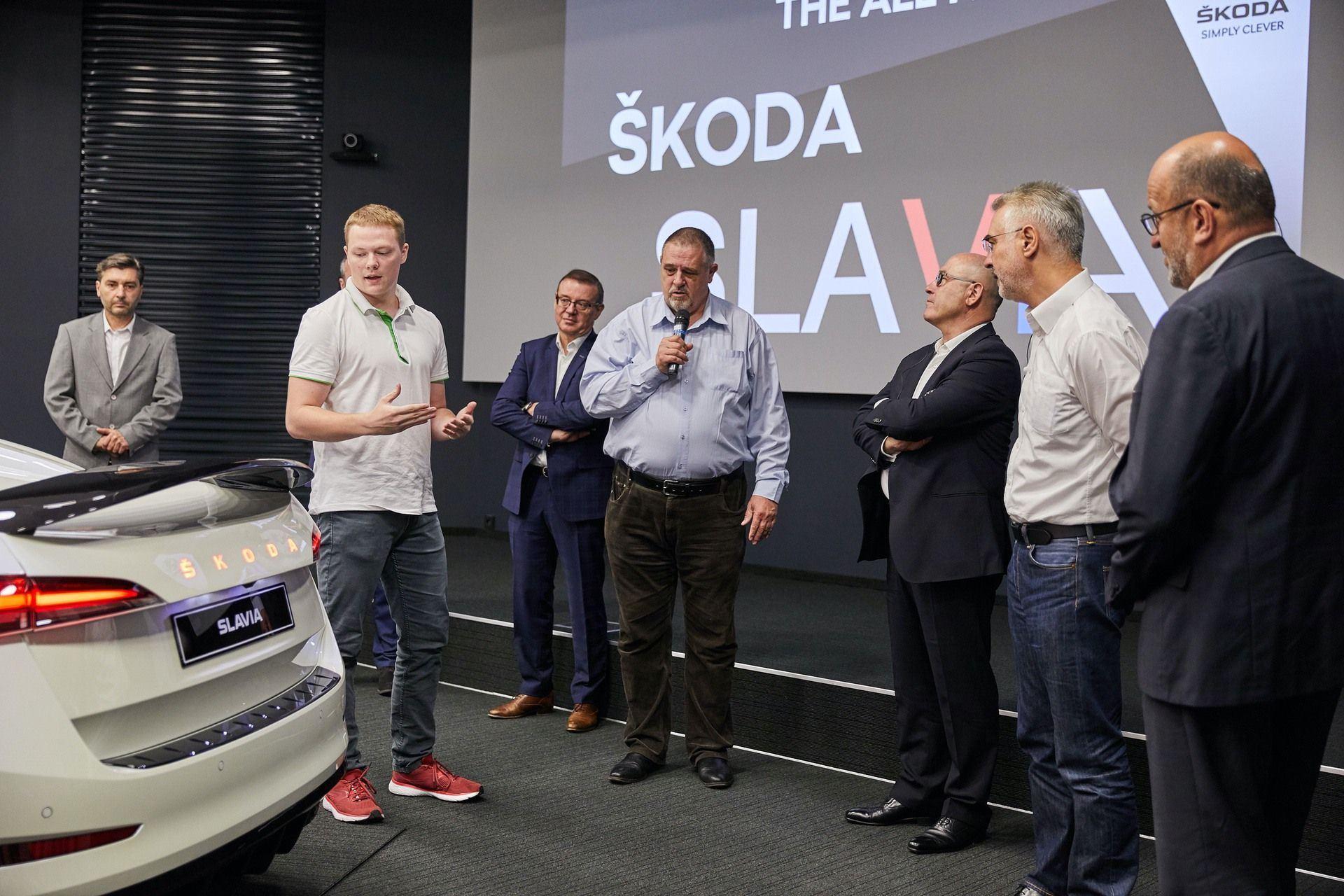 Skoda_Slavia_0108