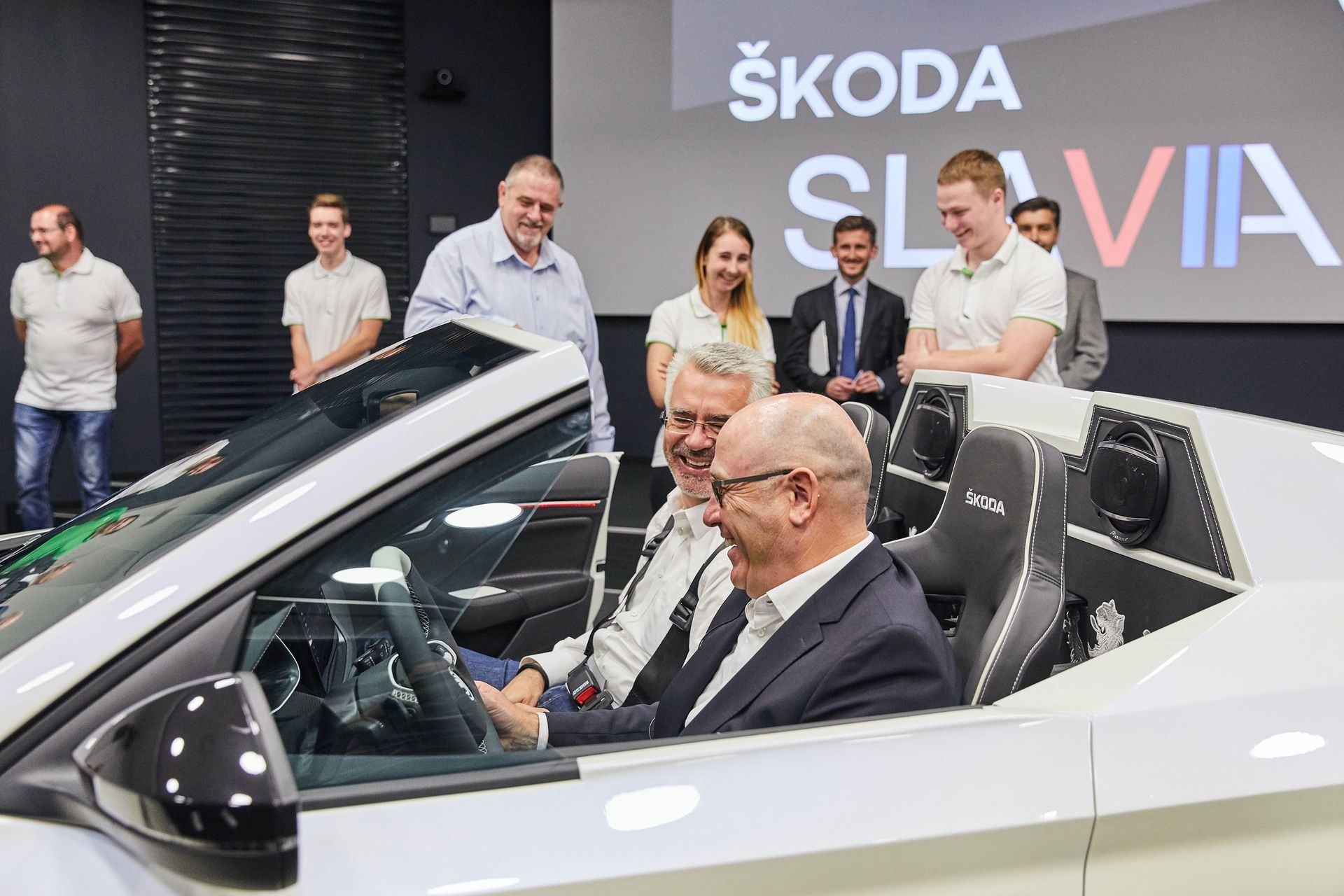 Skoda_Slavia_0110