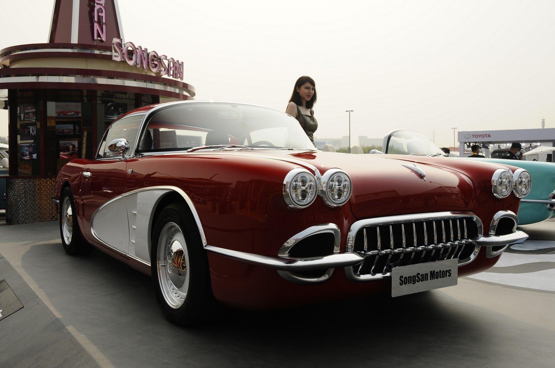 Songsan-Motors-SS-Dolphin-10