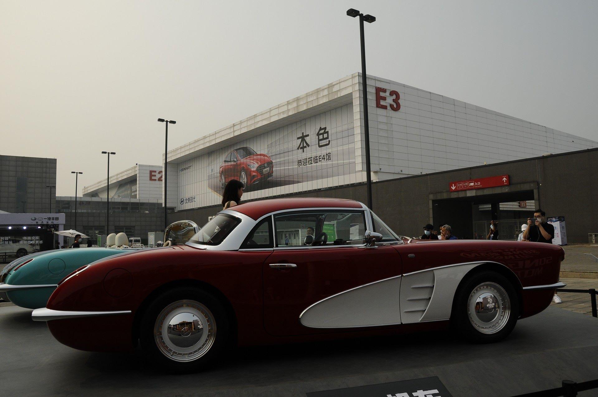 Songsan-Motors-SS-Dolphin-11