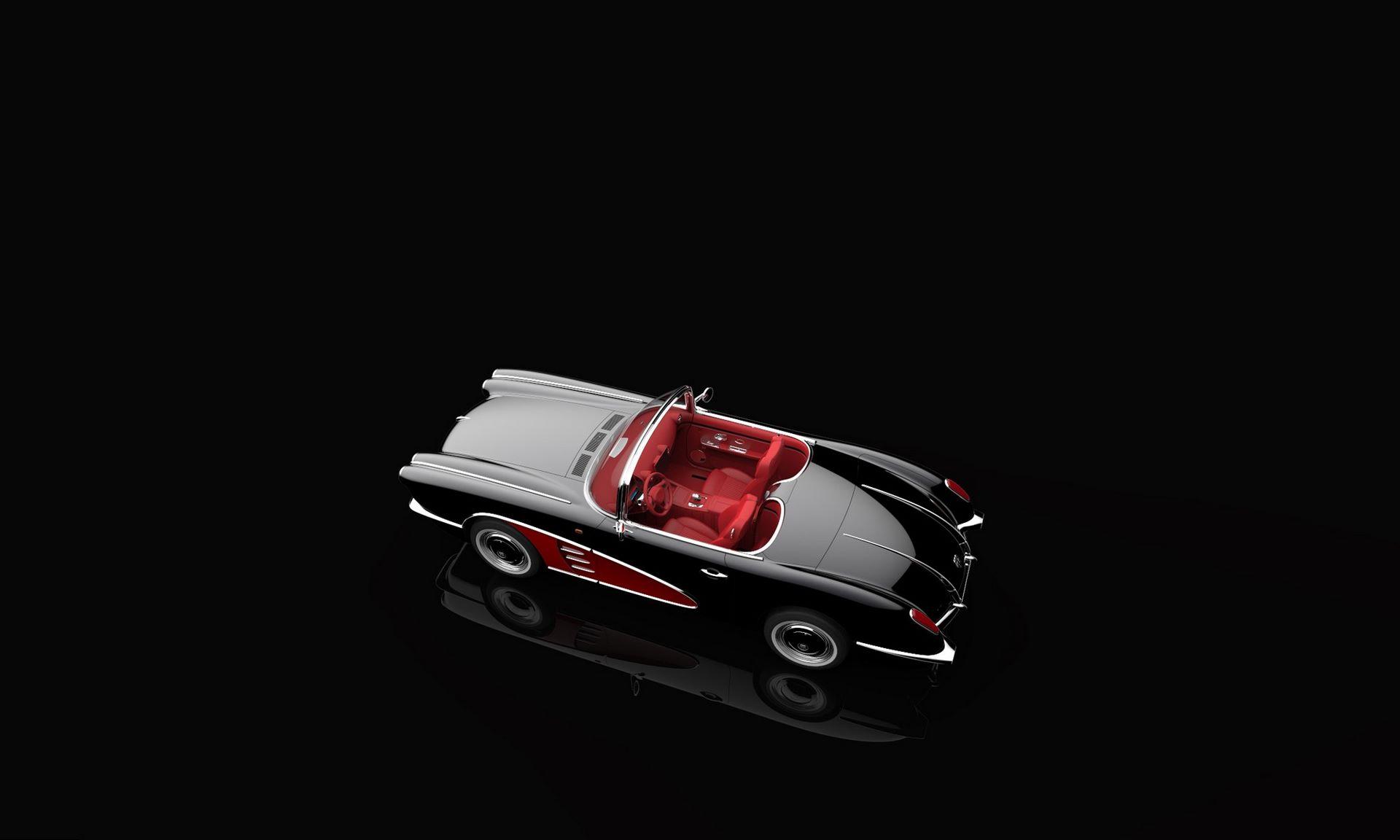 Songsan-Motors-SS-Dolphin-14